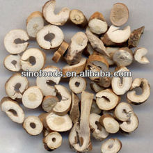 Mu dan Natural herb medicine Traditional herb medicine Chinese herbs Pure herb Tree peony root