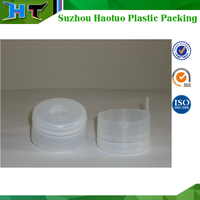Hot Sale 18.9L Water Dispenser Caps for Mineral Water Bottle/Free Sample 5 Gallons Plastic Water Bottle Cap
