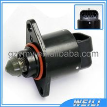 Idle AIR Control Valve For Chevrolet 217428 2H1058