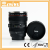 400ml Canon Lens Tea Mug Canon Water Cup