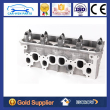 028103351L 908058 naked cylinder head for vw t4 ABL