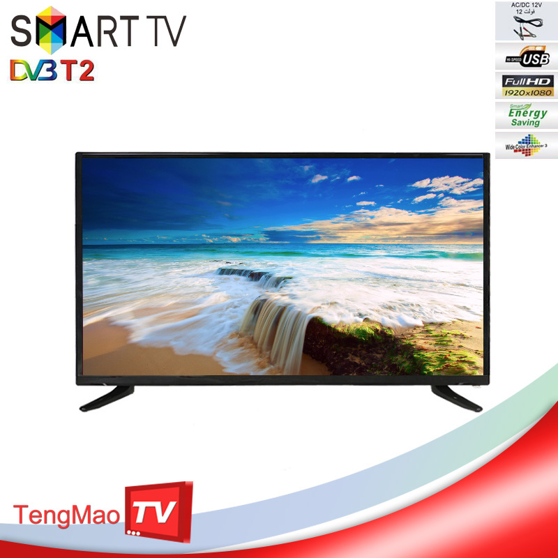 Full HD ELed TV 40 42 50 55 inch ELED TV/samsung led tv 32 inch price