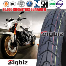 Tyre / tube for motorcycle, manufacturer 3.50-19 motorcycle tyres