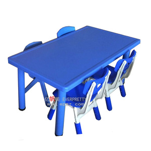 Preschool Tables And Chairs Kids Furniture, Preschool Tables And Chairs  Kids Furniture Suppliers And Manufacturers At Alibaba.com