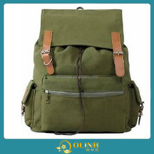 Wholesale Canvas Military Bag,Military Backpack Bag