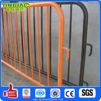 security infrared barrier security fence