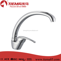 High Quality Durable Using Various water sprayer kitchen spout faucet