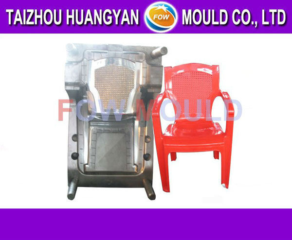 factory samsonite folding chair moulding