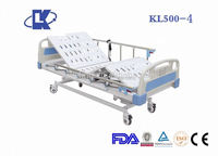adjustable electric motor hospital furniture cheapest medical nursing homes quality
