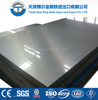 stainless steel sheet 316L