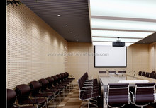 Perforated fiberglass ceiling tiles gypsum board designs