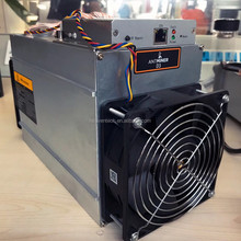 Antminer D3 15G 1200W Antminer L3+ 504M 800W Antminer S9 14T 1450W IN STOCK