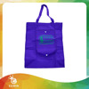 Eco Non woven Fabric Foldable Tote Bags with Custom Printed Logo
