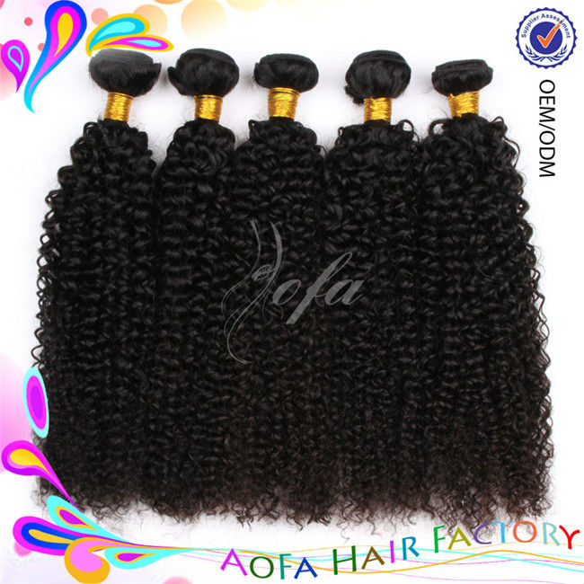 Aliexpress guangzhou xibolai hair products firm