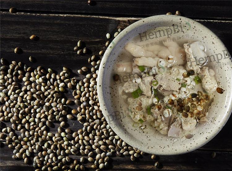 download the california artichoke cookbook