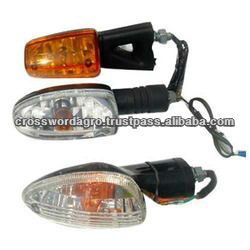 INDICATOR / SIGNAL LIGHTS FOR CBR 250