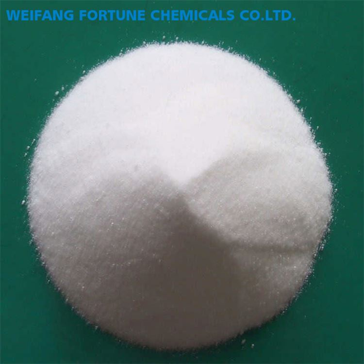 Good High Purity Price 99%Min Industrial Grade Sodium Nitrate Factory