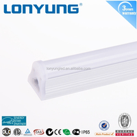 made in China new products 2014 1200mm led tube t8 fluorescent light