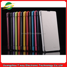 New Arrive Wholesale Cell Phone case for sony xperia z c6603 l36h