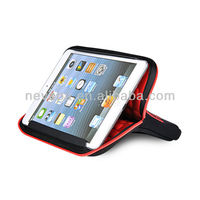 "8"" Patent Anti-Shock Tablet Case.4 Colors Avalailable"