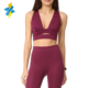 2018 Newest Fitness Ladies Workout Gym Sports Yoga Wear Sets