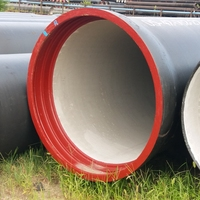 China supplier 400mm 1000mm black iron pipe weights