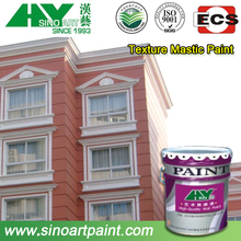 all types of color combination for tiles and wall paint/coating