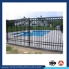 aluminum pool fence temporary fence panels security fence