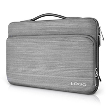 Shockproof 15.6 inch Protective Laptop Sleeve