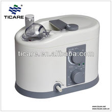 Instruments Medical Single Head Ultrasonic Nebulizer Machine