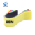 2019 Custom printed resistance exercise running stretch latex band