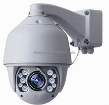 ls vision 36x zoom ptz dome camera,720p outdoor ptz speed dome camera,30x ptz camera