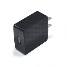 2A Plug AC Power Adapter Home Trave Wall single port 1 USB Charger for iPhone 4 5 6 plus
