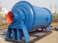 advantages and disadvantages of ball mill
