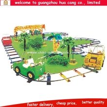 China wholesale thomas electric train, electric train parts, small electric train