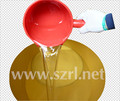 LSR silicone rubber in HOT SALE