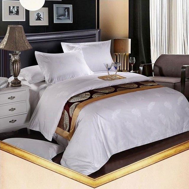 6 Piece Hotel Luxury Linens Soft Premium Bed Sheets <strong>Set</strong>, Deep Pockets, Hypoallergenic, Wrinkle & Fade Resistant Bedding <strong>Set</strong>