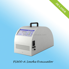 PS800-A Smoke Evacuator for laser - -80