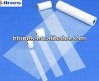 0.04mm thin virgin skived ptfe films
