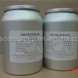 Bottom Price High Quality Bromocresol Green 76-60-8 Leader Biochemical Group Stock Fast Delicery On Sales!!!!