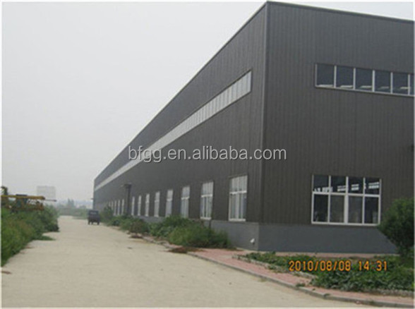 japan steel workshop auto data factories in china generator warehouse manufacture