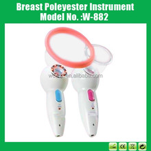 Electronic Breast Pumps for Sex Machine For Women Beauty Breast