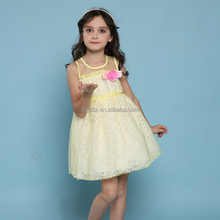 girls party dresses yellow kids wedding dresses indian party dresses for girls of 11 years old