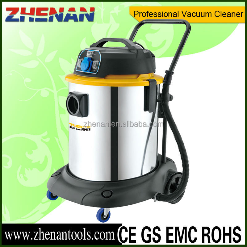 Heavy duty industrial vacuum cleaner 110v 220V