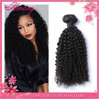 wavy indian temple hair weave indian 100% virgin long hair china sex curly indian hair