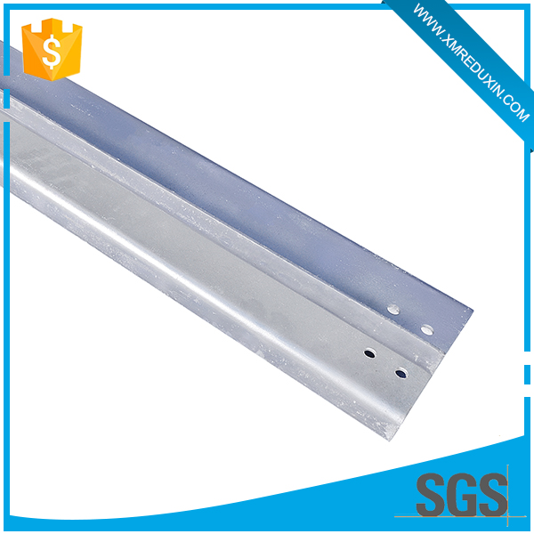 The steadiness and safety steel solar panel mounting bracket