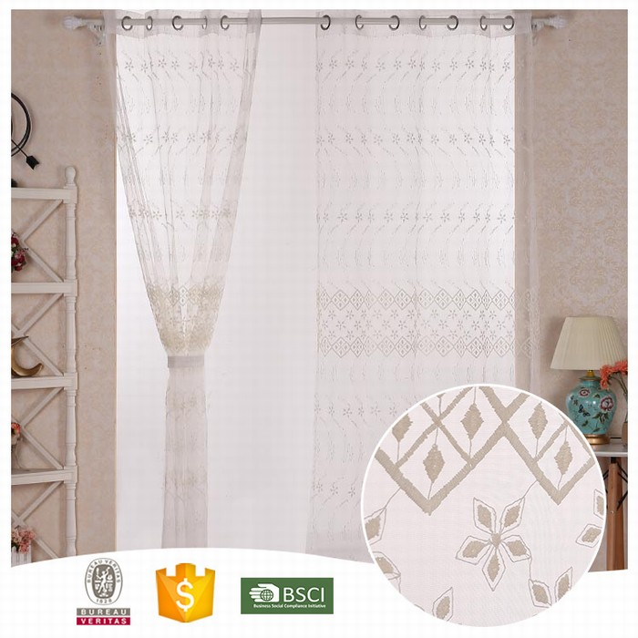 High Quality Useful Elegant beaded string curtains