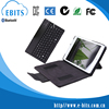 Hot sale individual design fancy slim keyboard tablet pc For Google Android