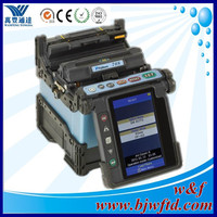 Fujikura Original Fiber Optic Fusion Splicer Machine New Model Fujikura FSM-70S Fusion Splicer