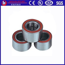 Automobile Water pump bearings,Automobile wheel hub bearing